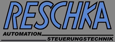 Reschka Automation und Steruerungstechnik
